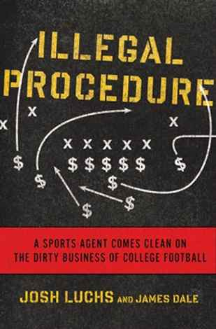 The Dirty Business of College Football