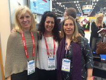 Self-publishing at BEA