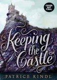 Feminism, Regency Style, in 'Keeping the Castle'
