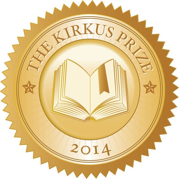 kirkus indie reviews