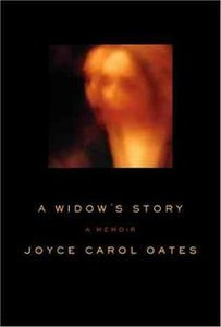 an analysis of the novel man crazy by joyce carol oates Black water by joyce carol oates, is a dark and emotional novella about power and trust it tells the story of an innocent, twenty-six-year-old girl named kelly, who meets the senator at a fourth.