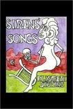 Indie Poetry Spotlight on Elisabeth Stevens: 'Sirens' Songs'