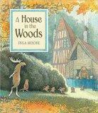 Inga Moore's Home Sweet Home