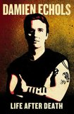 'Life After Death' with Damien Echols