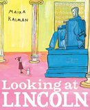 A Fitting Tribute to Lincoln