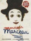 'Monsieur Marceau': Master Mime