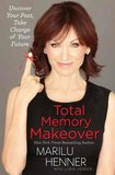 Total Recall with Marilu Henner