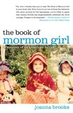 Joanna Brooks: 'The Book of Mormon Girl'
