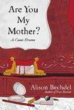 Bechdel Hatches Another Memoir
