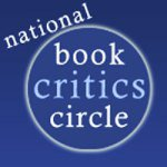 One Day, 24 Book Critics, and a Handful of Talented Winners