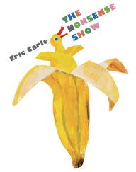 Eric Carle's Showstopper