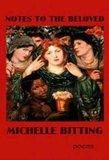 Kirkus Indie: Michelle Bitting's Beloved Poetry