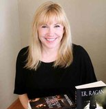 Theresa Ragan: The Self-Publishing Bestseller on 'How I Did It'