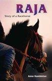 Kirkus Indie: Anne Hambleton's Compelling Horse Tale