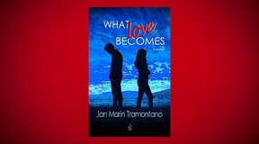 """Jan Tramontano Examines Marriage's """"Nitty-Gritty"""""""