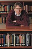 Timothy W. Ryback