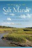 Traversing the Salt Marsh with Charles Seabrook
