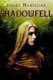 Juliet Marillier's 'Shadowfell': A Journey Worth Taking