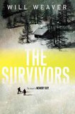 'The Survivors' with Will Weaver