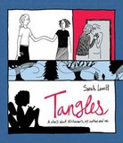 'Tangles' Tells Story of Alzheimer's in Graphic Form