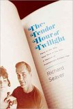 Richard Seaver and 'Publishing's Golden Age'