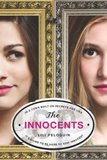 Revenge is Served Lukewarm in Lili Peloquin's 'The Innocents'
