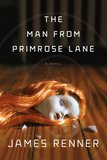 Crime Thriller Meets Time Travel in 'The Man From Primrose Lane'