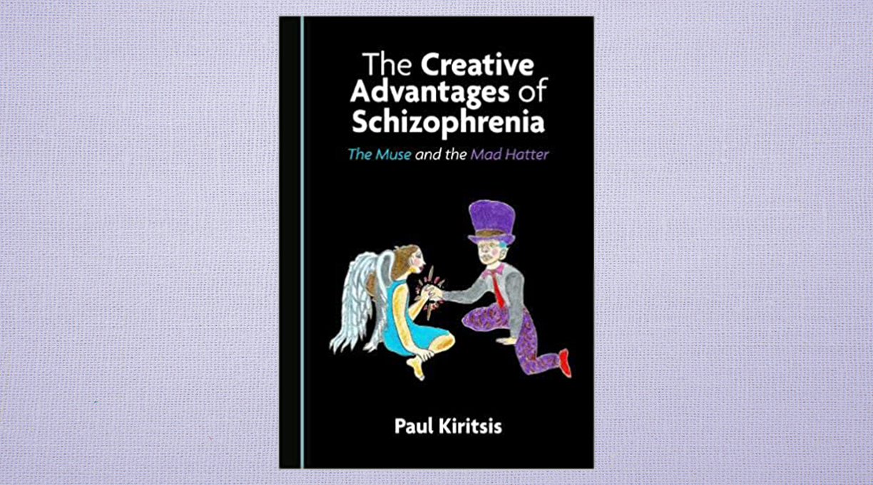 An Interview withPaul Kiritsis