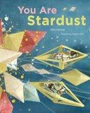 Science + Poetry = Stardust