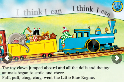 THE LITTLE ENGI... Dr. Seuss Green Eggs And Ham Book Online