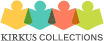 Kirkus collection logo