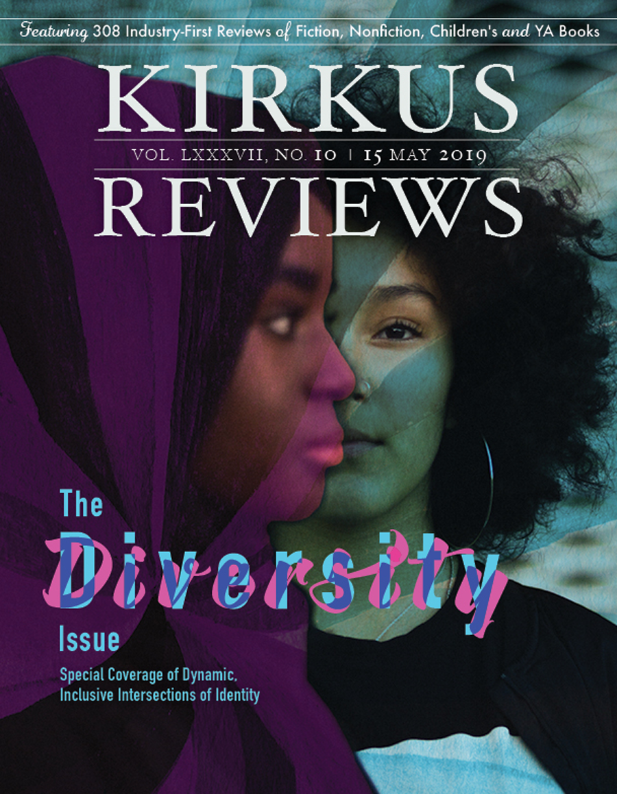 The Diversity Issue