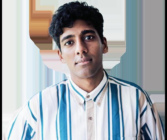 Anuk Arudpragasam's 'luminously intelligent' sophomore novel arrives.