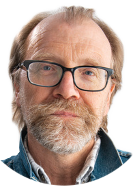 New nonfiction from George Saunders will change the way you write and read.
