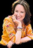 Episode 224: Helen Ellis/The Audiobooks Episode