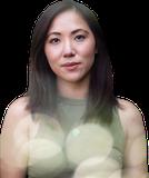 Episode 230: Kat Chow