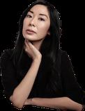 Episode 225: Katie Kitamura