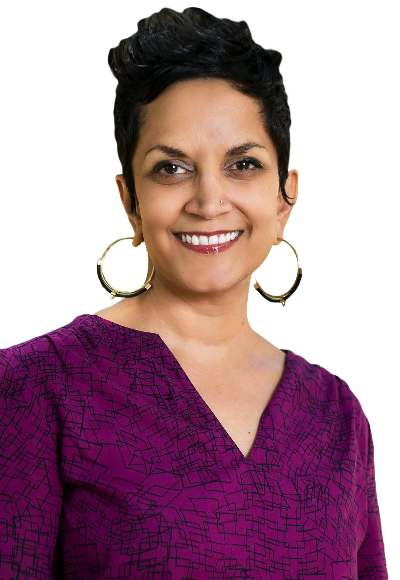 Author and educator Leigh Patel contemplates decolonizing higher ed.