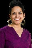 Episode 226: Leigh Patel