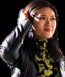Episode 235: Qian Julie Wang