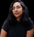 Episode 232: Shruti Swamy