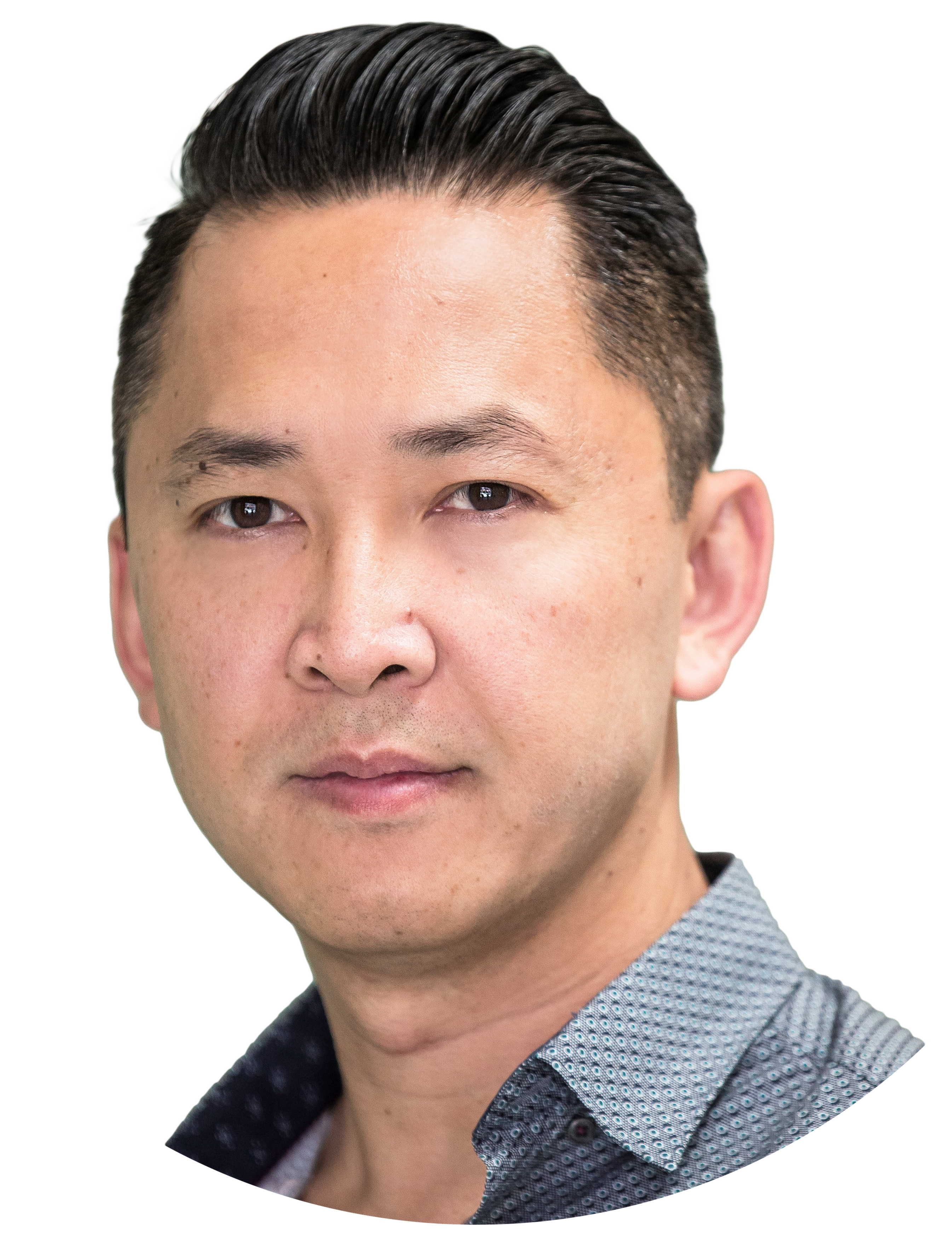 Viet Thanh Nguyen's new novel sends the protagonist of 'The Sympathizer' to the City of Light.