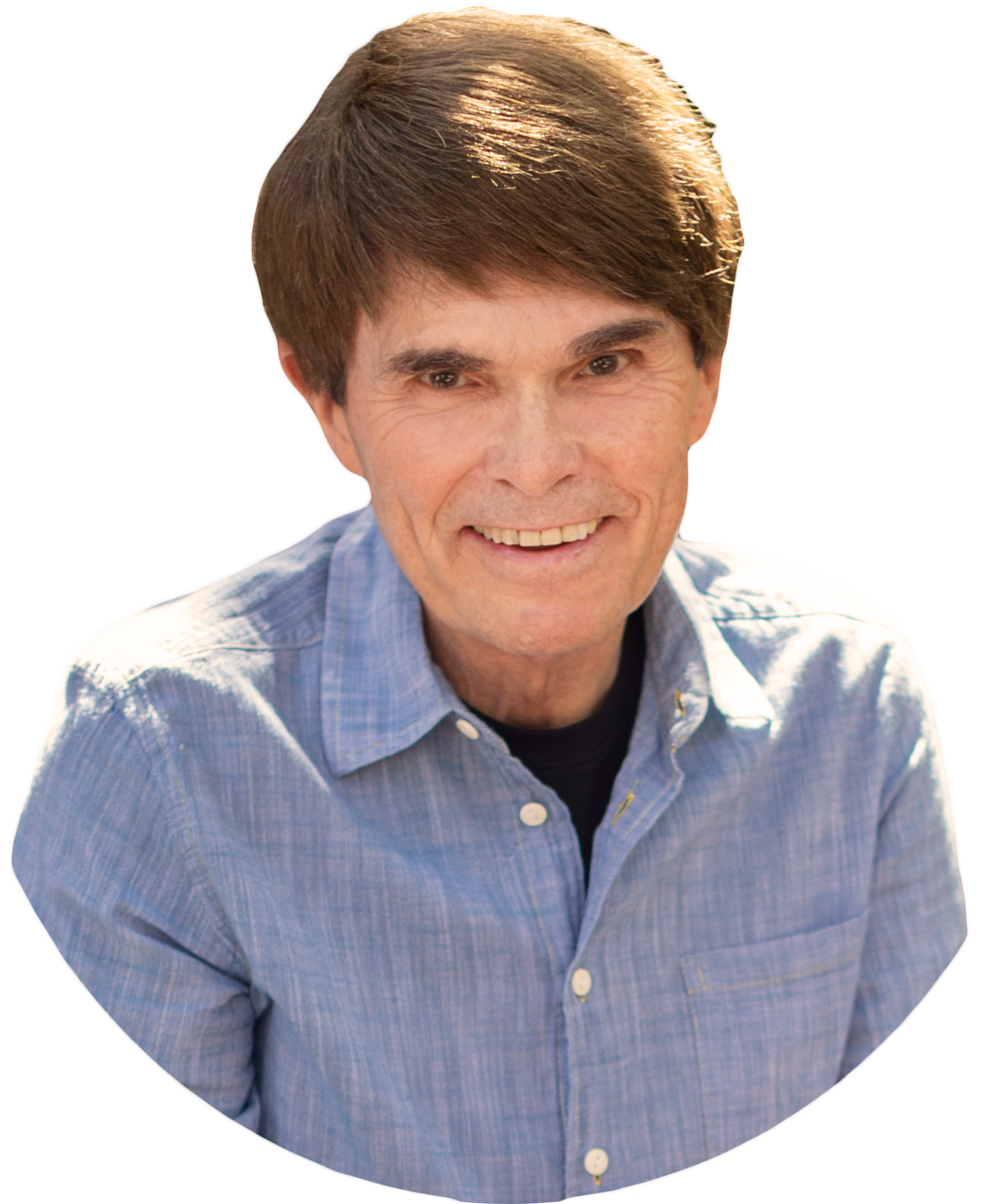 Bestselling thriller icon Dean Koontz kicks off a five-book deal with Amazon imprint Thomas & Mercer.