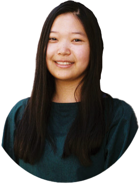 A Taiwanese American girl grows a tiger tail in K-Ming Chang's marvelous debut.