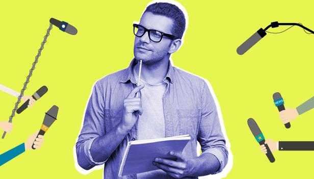 Should you hire a publicist?
