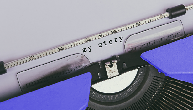 Two Indie Authors with Kirkus Stars Offer Tips for Writing a Great Memoir