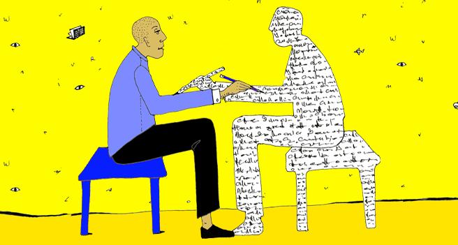 How to Write a Riveting Memoir