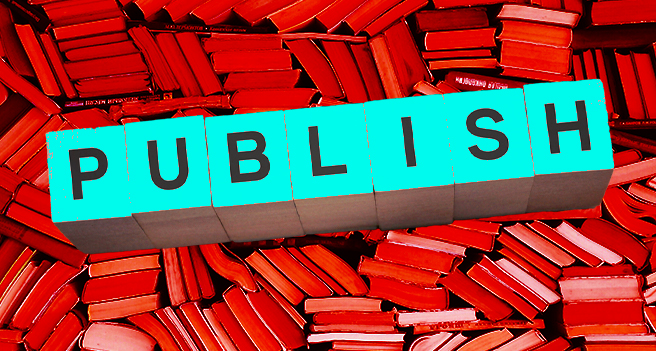 Three Agents Talk about Working with Indie Authors