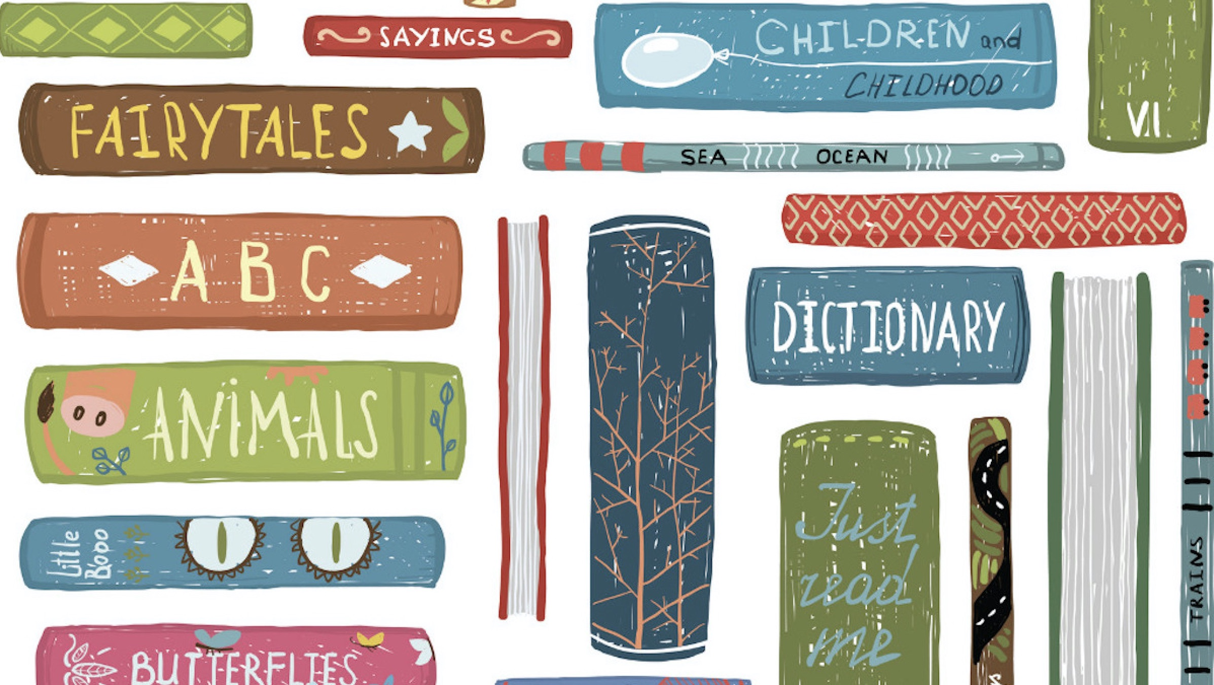 6 Super Tips for Self-Publishing Your Children's Book