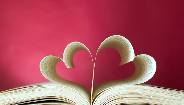 What Are Romance Publishers Looking For?